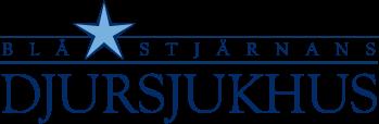 https://www.harenstampartners.se/wp-content/uploads/2019/11/blastjarnan-logo-349x114.png