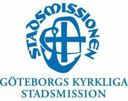 https://www.harenstampartners.se/wp-content/uploads/2019/11/goteborgstadsmission_logo2-253x199.jpg