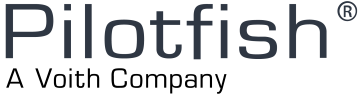 https://www.harenstampartners.se/wp-content/uploads/2021/01/Pilotfish-voith-text-logo-dark_2000w-2-2.png